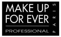Logo MakeUp 2