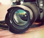 Courrier pour les journées pédagogiques et pour la visite du photographe