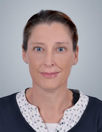 Samantha Sba