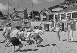 n-film-les-vacances-de-m-hulot-1547-11