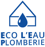 www ecoleauplomberie fr