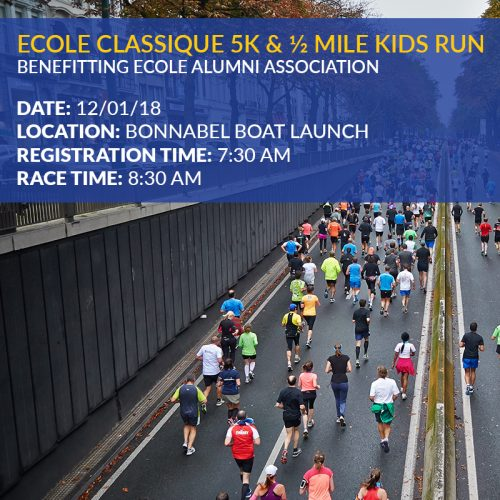 ecole 5k and half mile (1)
