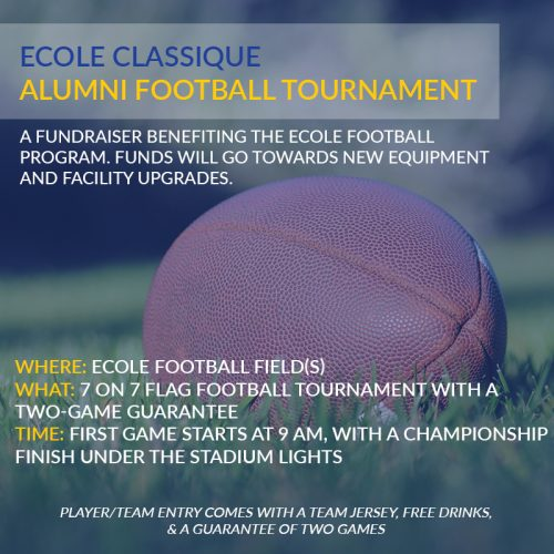 ecole_alumni_football_tournament copy