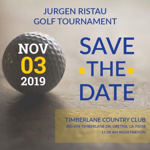 save the date golf and volleyball tournament (1)