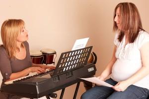 chant-prenatal-lr