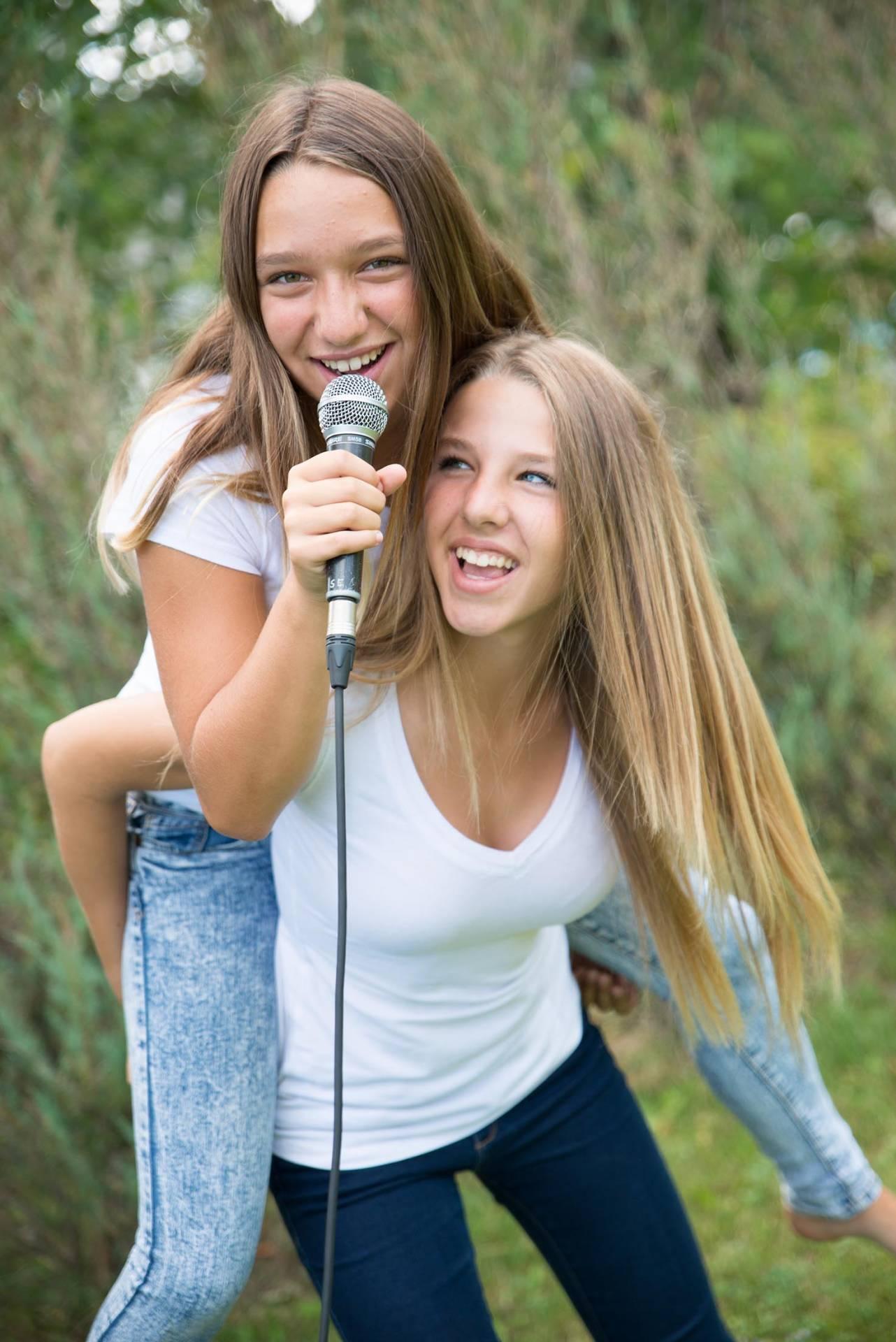 La musicothérapie soignerait la musique chez les jeunes