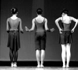 2004 _La danse aux chansons_ (12)