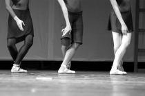 2004 _La danse aux chansons_ (13)