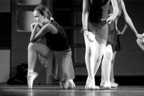 2004 _La danse aux chansons_ (15)