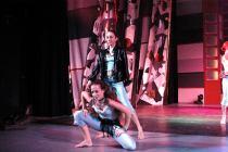 2004 _La danse aux chansons_ (18)