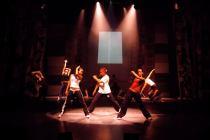 2004 _La danse aux chansons_ (19)