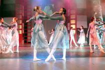 2004 _La danse aux chansons_ (21)