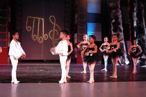 2004 _La danse aux chansons_ (28)