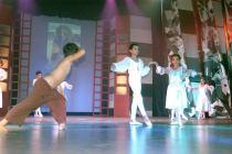 2004 _La danse aux chansons_ (46)