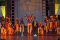2004 _La danse aux chansons_ (5)