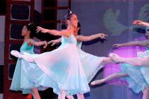 2004 _La danse aux chansons_ (52)