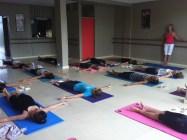 Yoga Iyengar avec Jocelyne Haussaire (10).resized