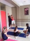 Yoga Iyengar avec Jocelyne Haussaire (2).resized