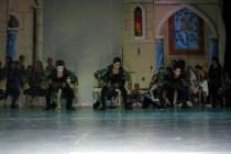 spectacle 2006 177belleauboisdormant