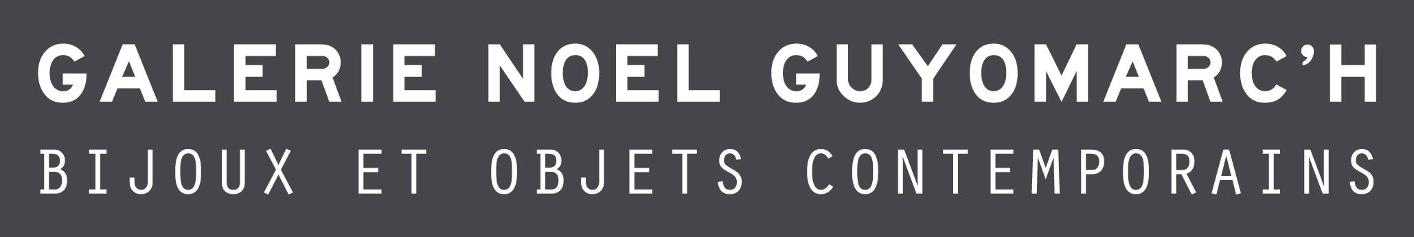 GalerieGN_logo