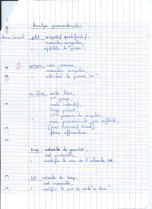 Analyse-Anne-4