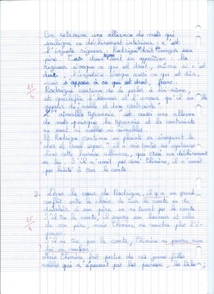 Etude-de-texte-Anne-2