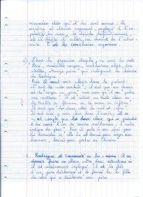 Etude-de-texte-Anne-3