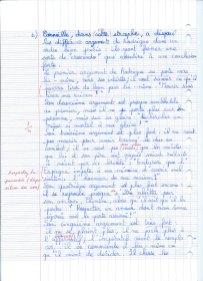 Etude-de-texte-Anne-4