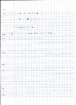 Maths-Diego-12