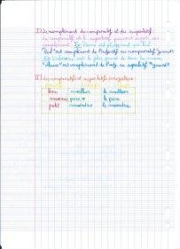 Schéma-degrés-adjectif-1