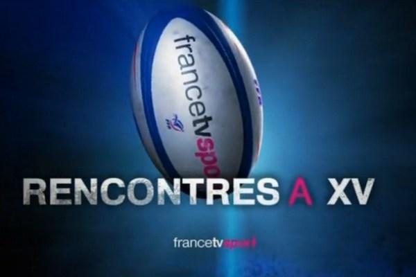 L'USOMC sur France 2