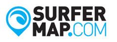 surfer-map-com