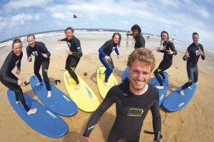 ecole-de-surf-moliets