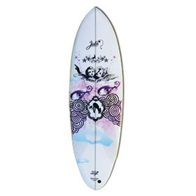 shortboard-surf-rental-moliets