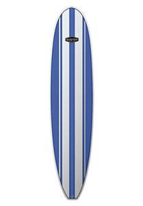 surf-board-rental-moliets