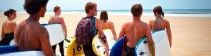 surfschool-soonline-moliets-2