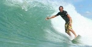 troy-soonline-surf