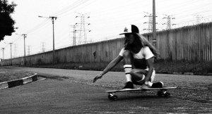 longboard-skate-school