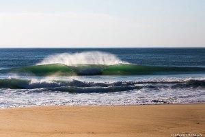 moliets-beach-break