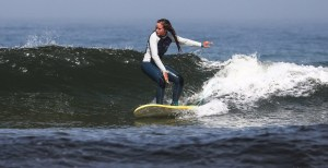 Ecole-de-surf-&-skate-@Soonline-Moliets-plage-cours-et-stage-de-surf—location—proshop—velo-cours-de-surf-perfectionnement