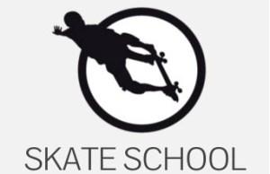 skate-school