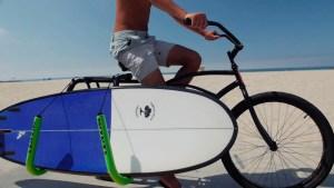 location-velo-surf