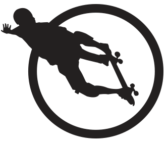 logo-skate