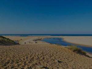 moliets-plage-surf