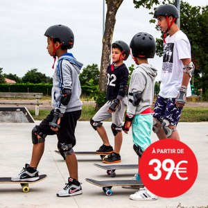 skate-cours-moliets-street
