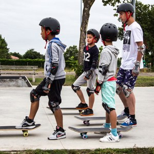 skate-cours-moliets-woo