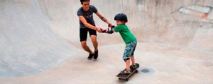 skate-lessons-moliets