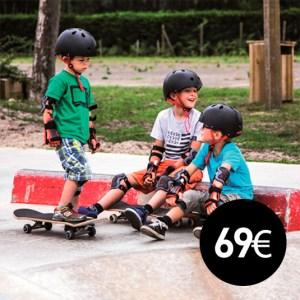 skate-weekend-school-moliets-ecole