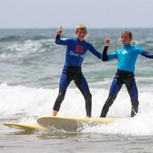 surf-decouverte-woo