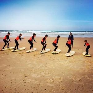 surf-initiation